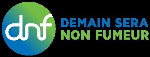logo DNF