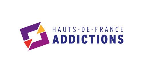 Haut de France addictions