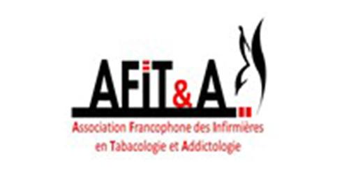 AFIT&A