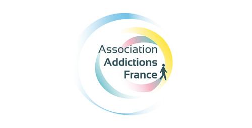 Association Addictions France