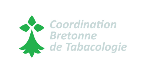 Coordination Bretonne de Tabacologie