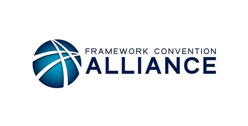 Frameword convention Alliance