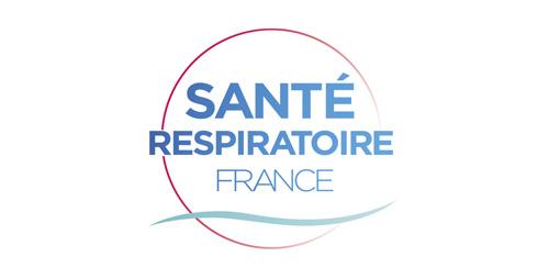 Santé Respisatoire France