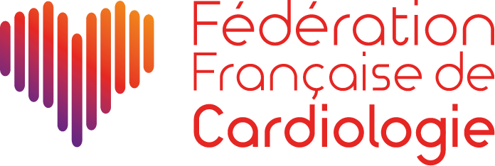 FFC logo Seul