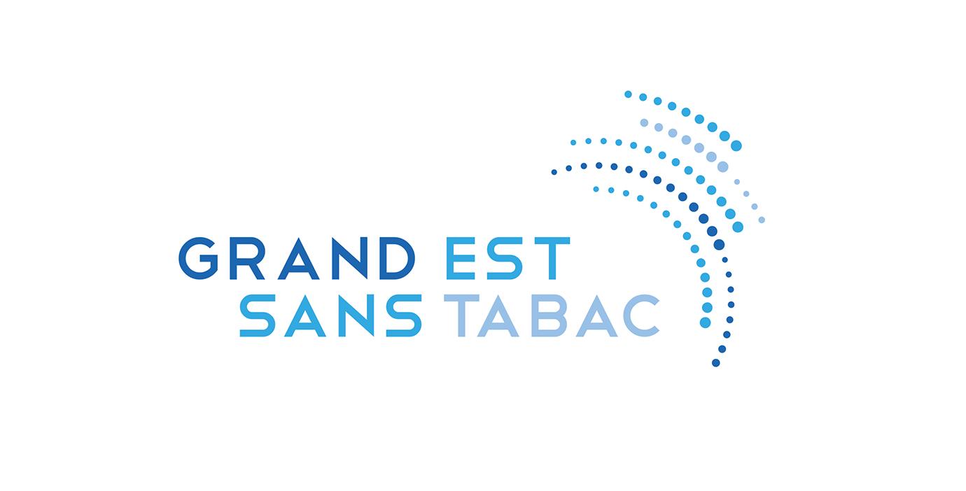 Grand Est Sans Tabac